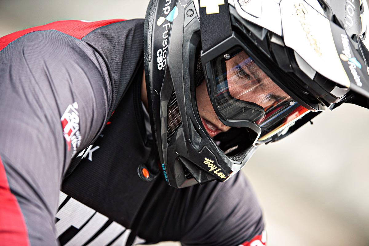 39 Latvijas sportisti nedēļas nogalē Zolderā aizvadīs UEC Eiropas BMX čempionātu