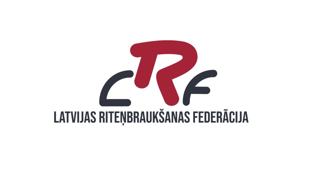 Reģistrācija Latvijas BMX čempionātam un Valmieras novada kausa sacensībām