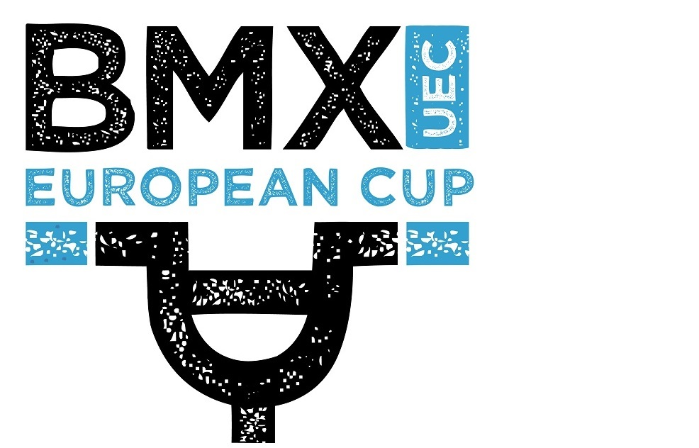 Reģistrācija UEC BMX Eiropas kausa 3. - 4. posmam, Sarrians (Francija)
