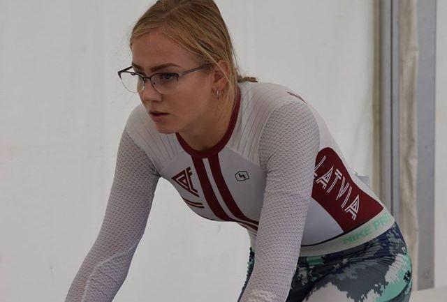 Daniela Leitāne