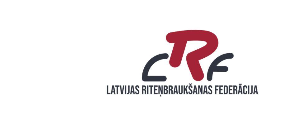 Reģistrācija BMX Latvijas kausa 1. posmam